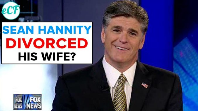 Where's Jill Rhodes Hannity today? Wiki: Wife, Relationship, Married