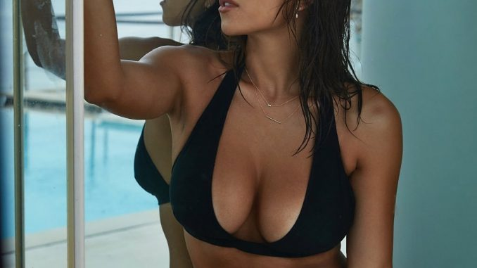 Who's Devin Brugman? Bio: Diet, Nationality, Single, Relationship, Salary