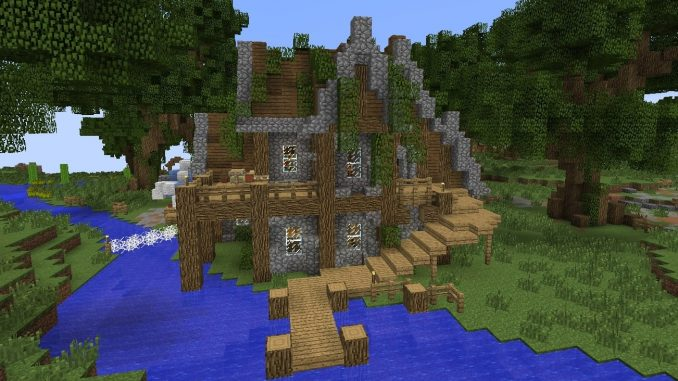 Who's Grian Minecraft? Bio: Salary, Net Worth, Parents, Married, Affair
