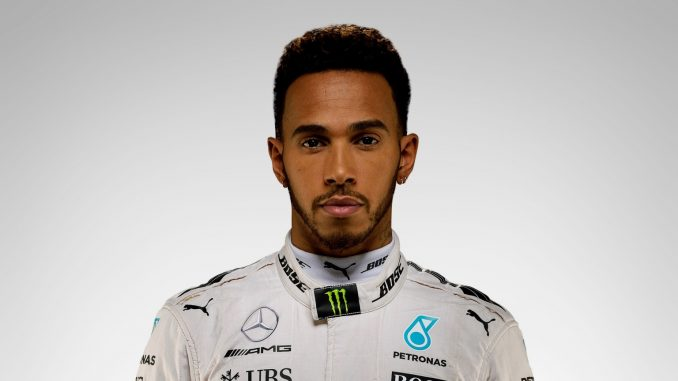 Who's Lewis Hamilton? Wiki: Net Worth, Salary, Wife, Brother, Parents