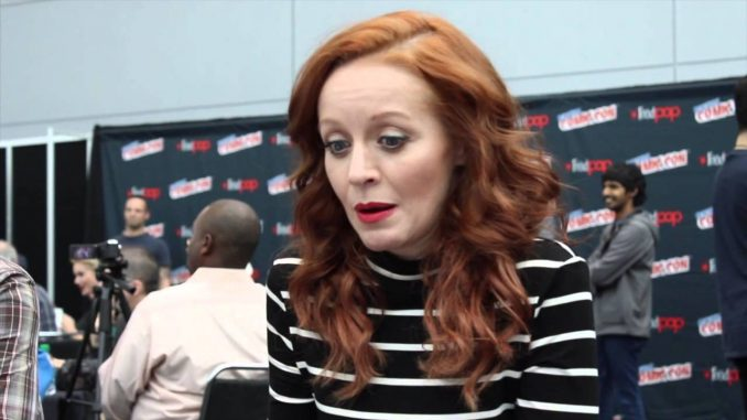 Who's Lindy Booth? Bio: Net Worth, Spouse, Family, Son, Wedding, Kids, Salary