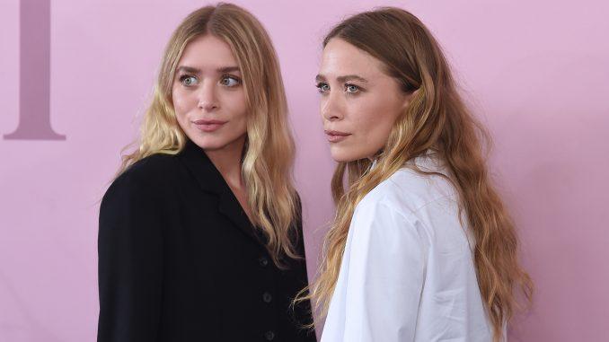 Who is Ashley Olsen? Wiki: Husband, Boyfriend, Net Worth, Dating, Married