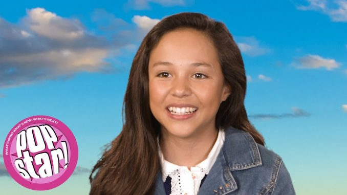Who is Breanna Yde? Wiki: Family, Son, Brother, Now, Relationship, Salary
