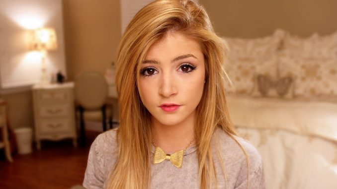 Who is Chrissy Costanza? Bio: Son, Death, Husband, Family, Facts, Wedding