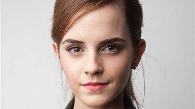Who is Emma Watson? Bio: Boyfriend, Net Worth, Education, Husband, Family