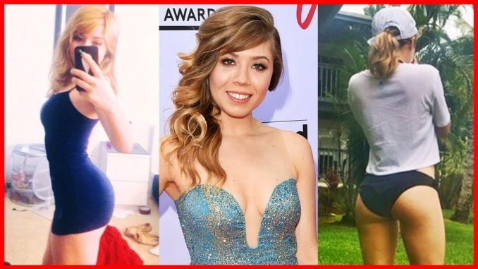Who is Jennette McCurdy? Wiki: Now, Net Worth, Sister, Married, Son, Today