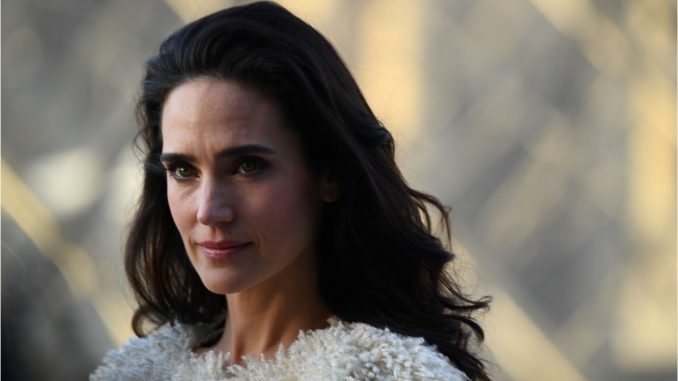 Who is Jennifer Connelly? Wiki: Husband, Now, Net Worth, Family, Married