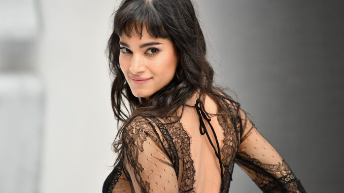 Who is Sofia Boutella? Wiki: Son, Relationship, Gay, Diet, Weight, Salary