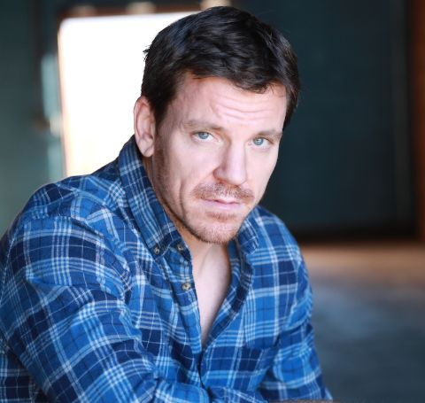 Mike Pfaff is a popular American actor.