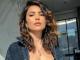 Kyra Santoro Bio, Boyfriend, Net Worth, Family & Education