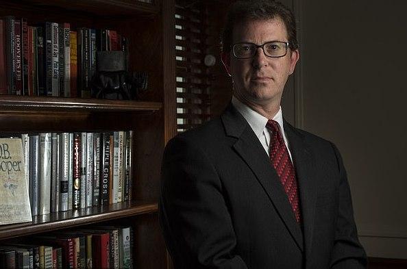 Mark Zaid Attorney