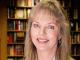Melissa Sue Anderson Bio, Career, Marriage, Net Worth, Measurements