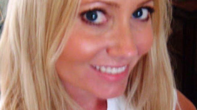 Lori Lemon Jones married NFL's Jerry Jones Jr on 2006.