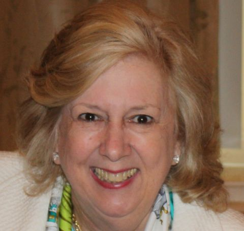 Linda Fairstein looked after the prosecution of Central Park five case.