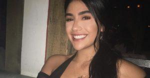 Ana Beatriz Boaretto