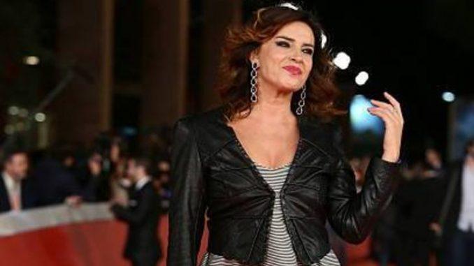 Francesca Rettondini is happily single as of 2019.