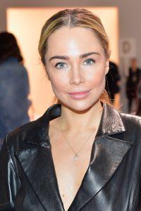 Johanna Olsson