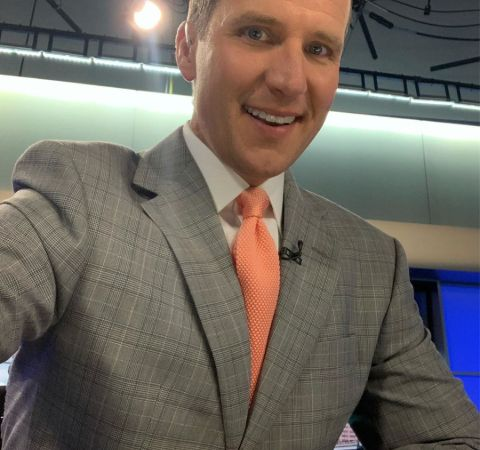 Mark Zinne signed for WFSB in 2014.