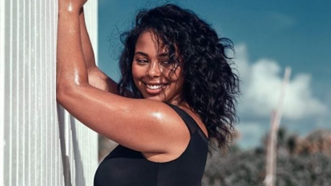 Tabria Majors Net Worth, Modeling, Weight Loss, Fact