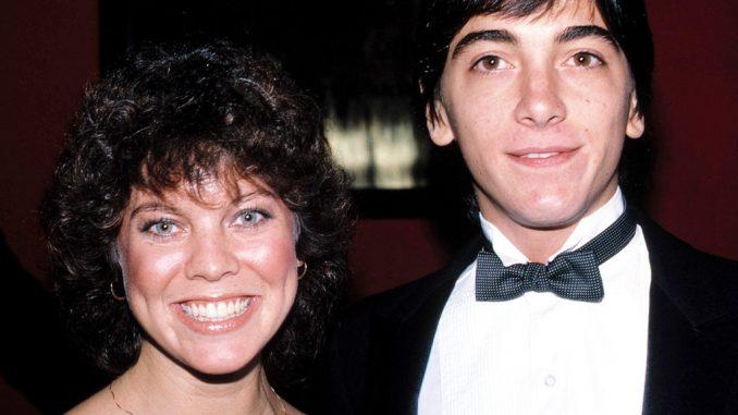 Steven Fleischmann and his wife
