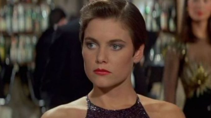 Details of Carey Lowell' Unfortunate Married Life