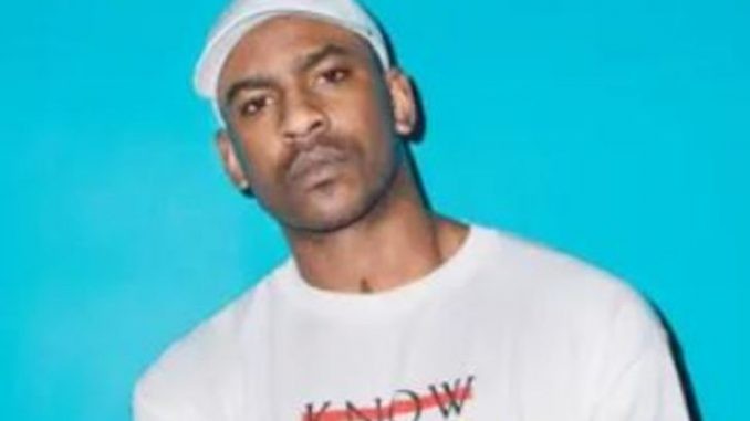 Is Skepta Dating Adele? What about His Past?