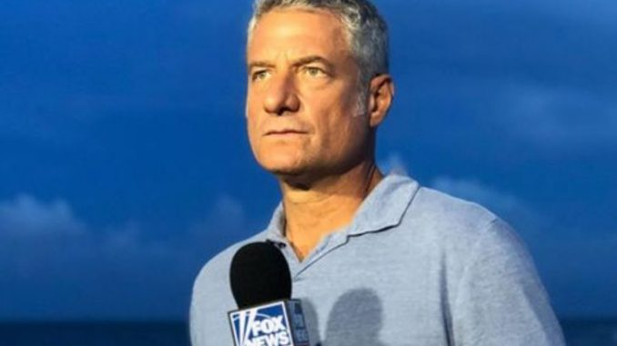Rick Leventhal holds a net worth of $1 million.