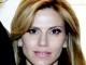 Cynthia Scurtis Bio, Partner, Age, Body Measurement & Net Worth