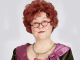 Kathy Kinney Bio, Family, Career, Net Worth, Husband, Measurements