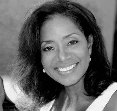 Donzaleigh Abernathy is popular for her work in many series and television.