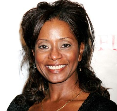 Donzaleigh Abernathy is one of the popular artist in the field of acting.