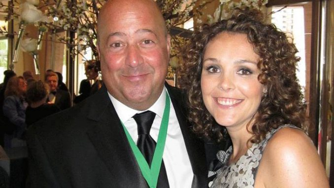 Rishia Haas holds a net worth of $5 million.