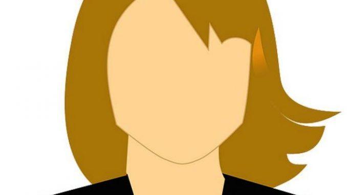 Nina Kotick is former wife of the billionaire, Robert Kotick.