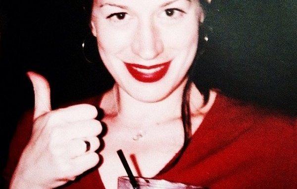 Jennifer Syme Bio, Early Life, Career, Husband, Measurements, Death