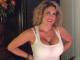 Casey Nezhoda Bio, Family, Career, Husband, Net worth, Measurements