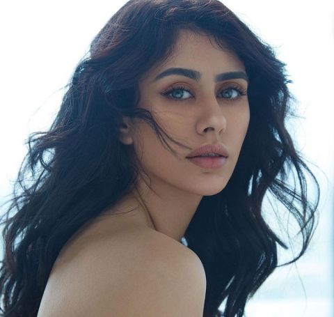 Warina Hussain earned a decent net worth of $90 thousand from her acting and modeling career.