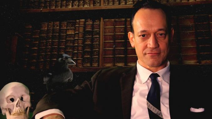 Ted Raimi holds a net worth of $2 million as of 2020.
