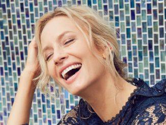Cassie Kramer will portray Helen in Candyman,