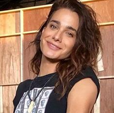 Camila Maria Concepcion