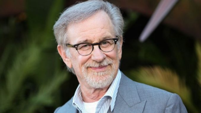 Steven Spielberg holds a whopping net worth of $3.6 billion as of 2020.