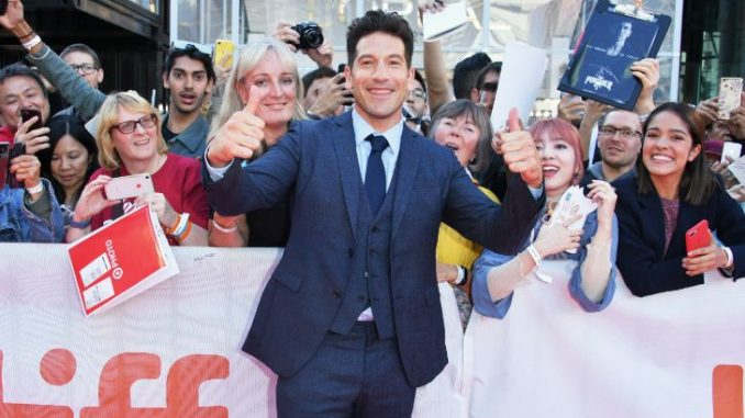 Tom Bernthal owns a staggering net worth of $10 million as of 2020. Source: People