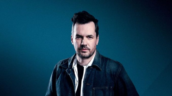 Jim Jeffries owns many houses across the United States among which one is a $3.15 million house of Studio City.