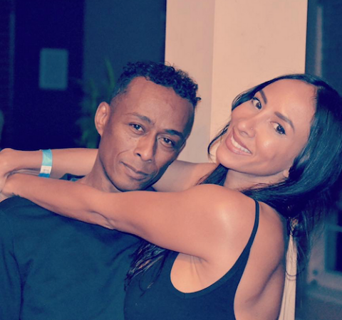 Professor Griff owns a staggering net worth of $5 million as of 2020.