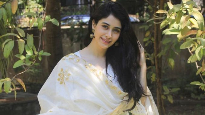 Warina Hussain earned a decent income from her acting career.