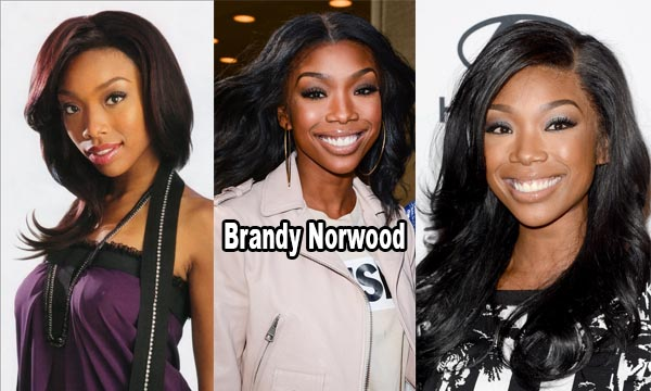Brandy Norwood Net worth, Salary, Houses, Cars and More