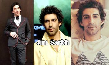 Jim Sarbh Net worth, Salary, Income, Career, Cars, and More