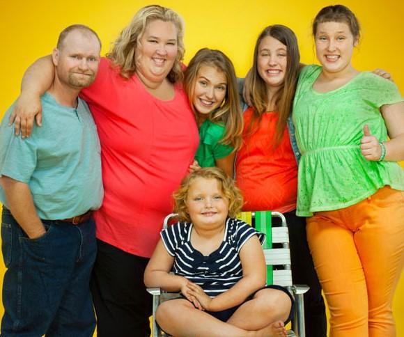 Jessica Shannon Family