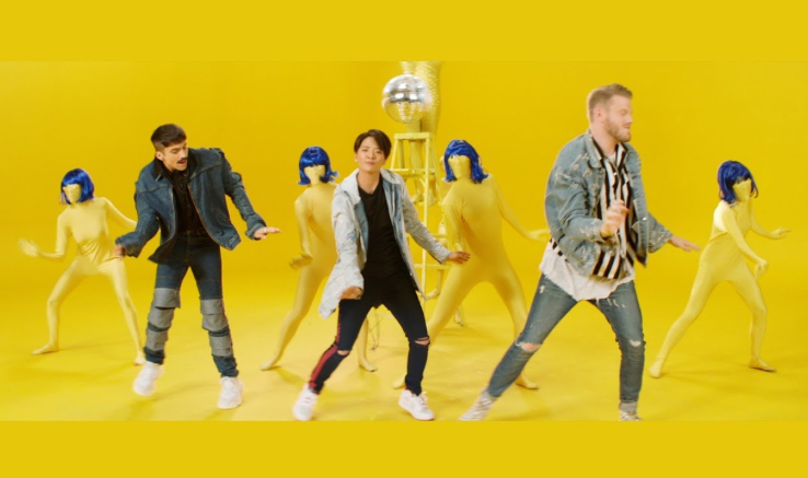 Superfruit featuirnf fx's Amber