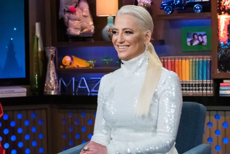 Dorinda Medley TV Shows