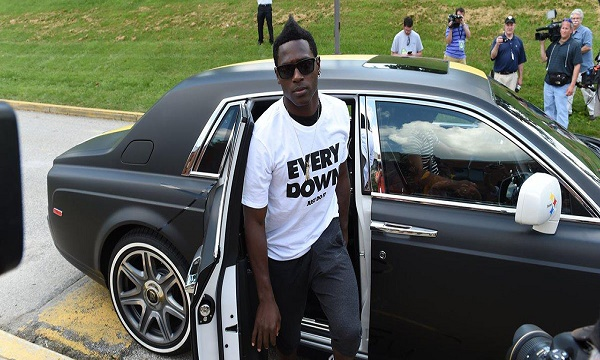 https://livebiography.com/Antonio-Brown-Bio-Age-Weight-Height-Facts